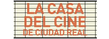 La Casa del Cine y del Audiovisual de Ciudad Real