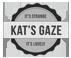 Kat's Gaze Design